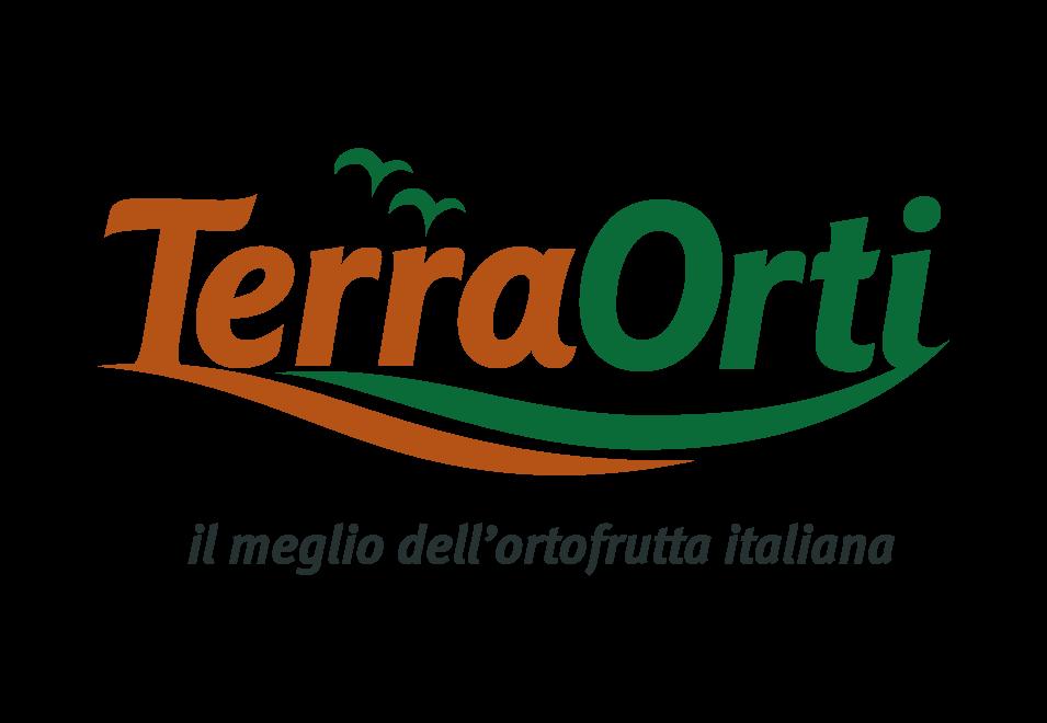 terraorti